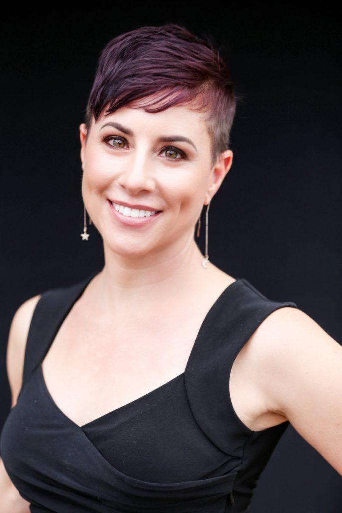 Danielle LaFata